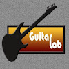 Guitar Lab