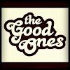 TheGoodOnesVideo