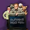PuppetsWhoKillTV