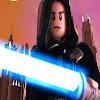 LegoKidMovies