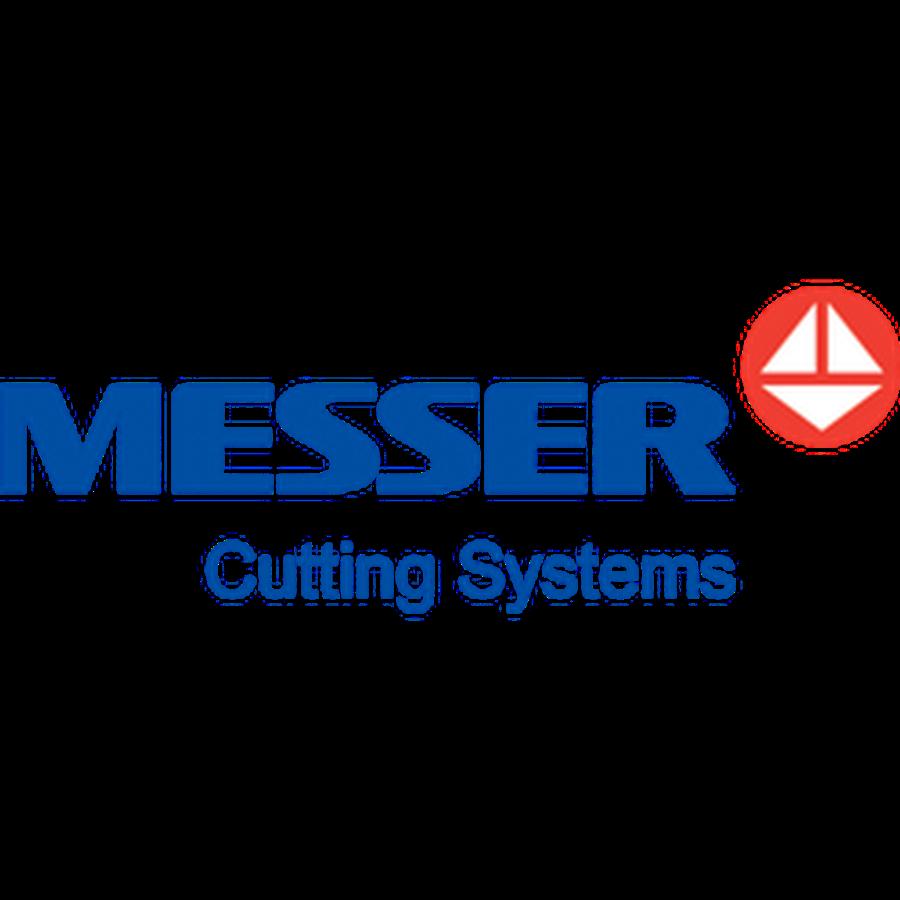 Messer Cutting Youtube