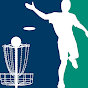 Professional Disc Golf Association
