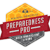 PreparednessPro