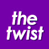 The Twist by NaturallyCurly.com