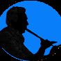 bluechristalvision