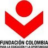 Fundacolombia