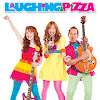 laughingpizzaband
