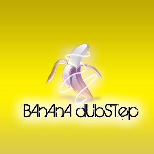 BananaDubstep
