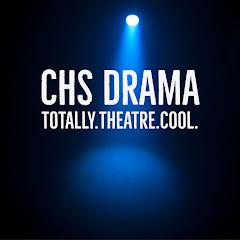 Coalinga High School Drama