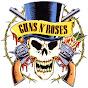 Guns N' Roses Subtitulado