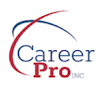 CareerPro Inc.
