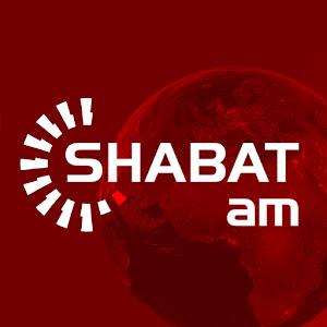 shabat am
