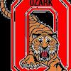 OzarkTiger076