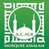 Mosquée ACMR
