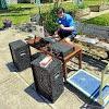 DJ Dominator