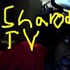 sharodTV