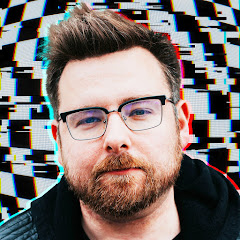 TomSka profile picture