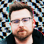 tomska Youtube Channel