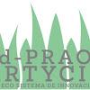 Asociación Partycipa