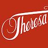 Meine Theresa