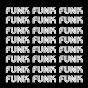 Will Funk