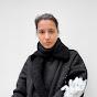 Маргарита Мустафина