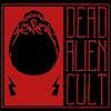 Dead Alien Cult - Game Studios