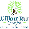 WillowRunCrafts