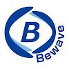 bewaveski