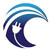 Northwest National Marine Renewable Energy Center