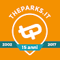 theParks.it