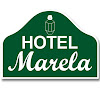 HotelMarela