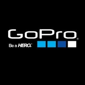 GoProPortugal