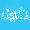 EISBAD