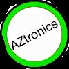 AZtronics