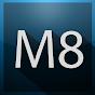 mramir1238