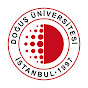 dogusuniversity  Youtube video kanalı Profil Fotoğrafı