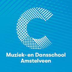 Stichting Muziek- En Dansschool Amstelveen