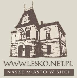 wwwleskonetpl
