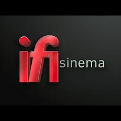 IFI Sinema
