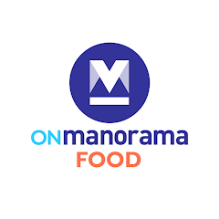 OnManorama - Food