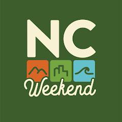 North Carolina Weekend   UNC-TV