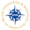 Blind Industries and Services of Maryland BISM