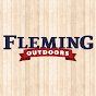 Fleming Outdoors