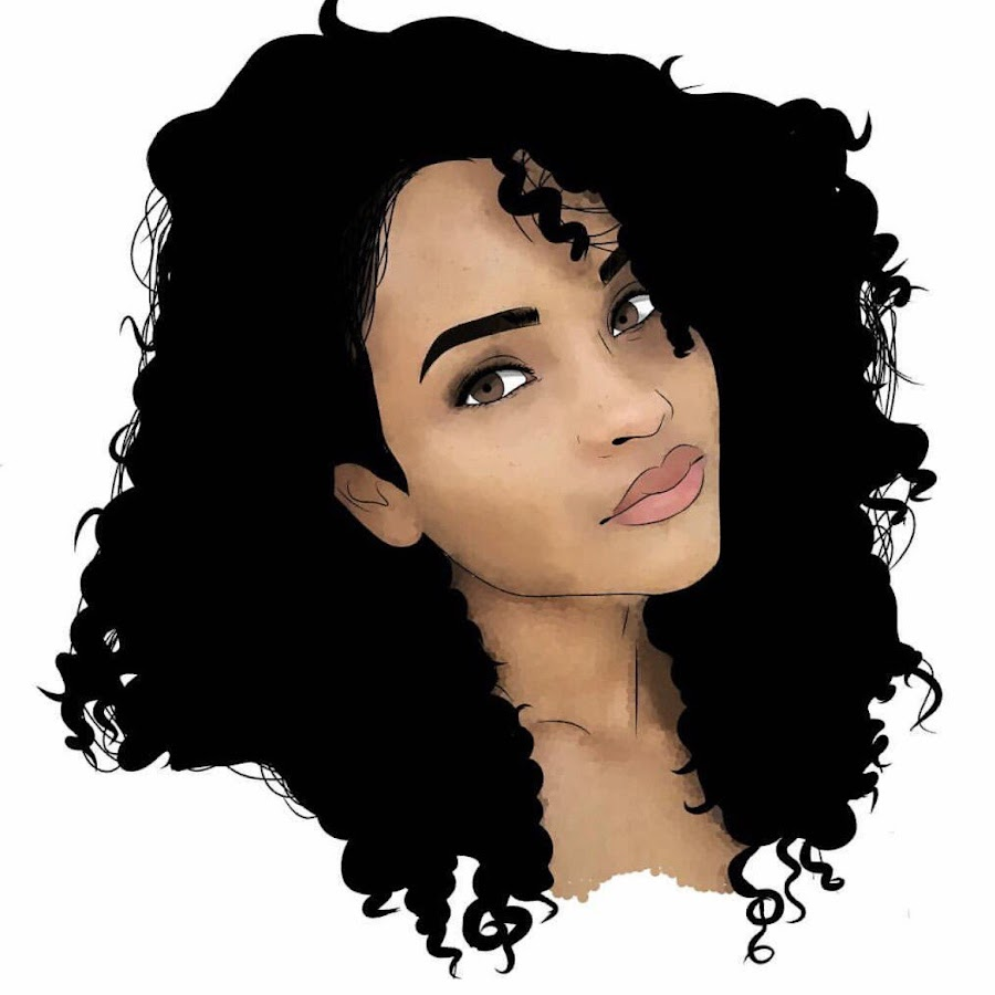 Sayria Jade Youtube