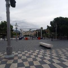 Est Tunis HD