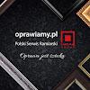 oprawiamy.pl - Lustra, Ramy, Obrazy, 24/7 On-line