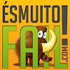 ÉsMuito Fail