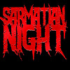 SarmatianNight
