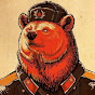 SovietRussianBear